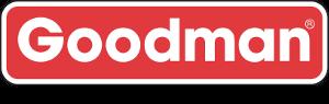 Logo Goodman