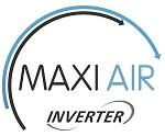 Logo maxi-air