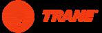 Logo trane