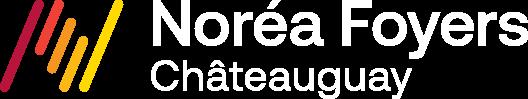Logo norea