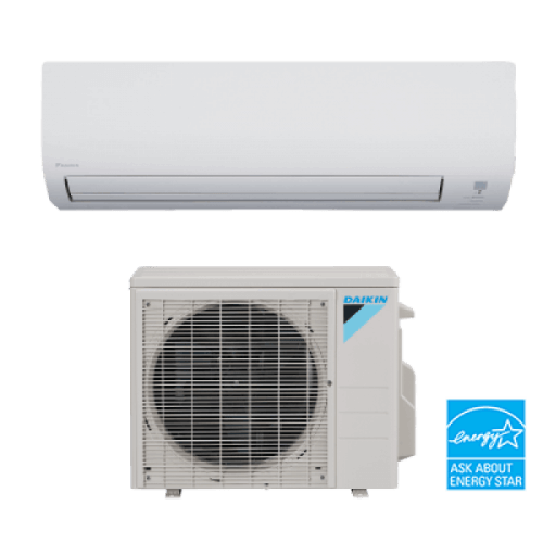 daikin 19 series no price