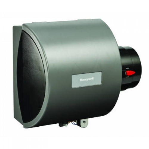 He105 Honeywell Humidifier