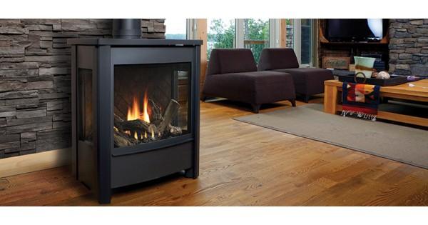 marquis vantage. Black Bedroom Furniture Sets. Home Design Ideas