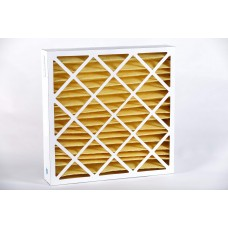"20""X20""X4""  MAXI 6 FILTERS"