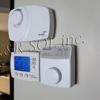 THERMOSTAT-ET-CONTROLES