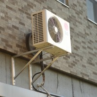 LG-WALL-MOUNTED-HEAT-PUMP